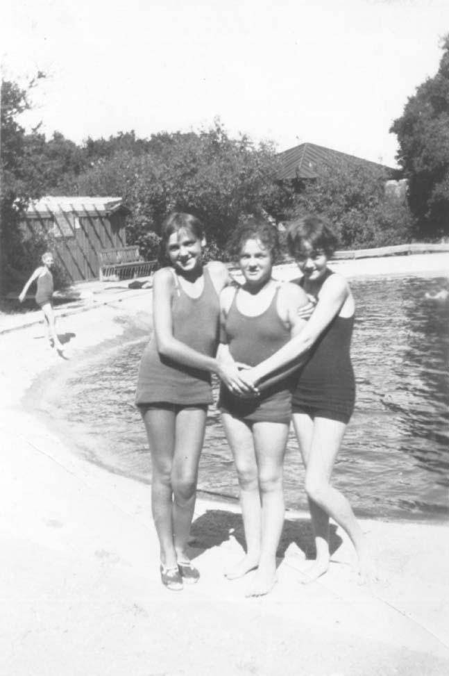 Legs Joyce Kirby nude (98 fotos) Is a cute, 2016, swimsuit