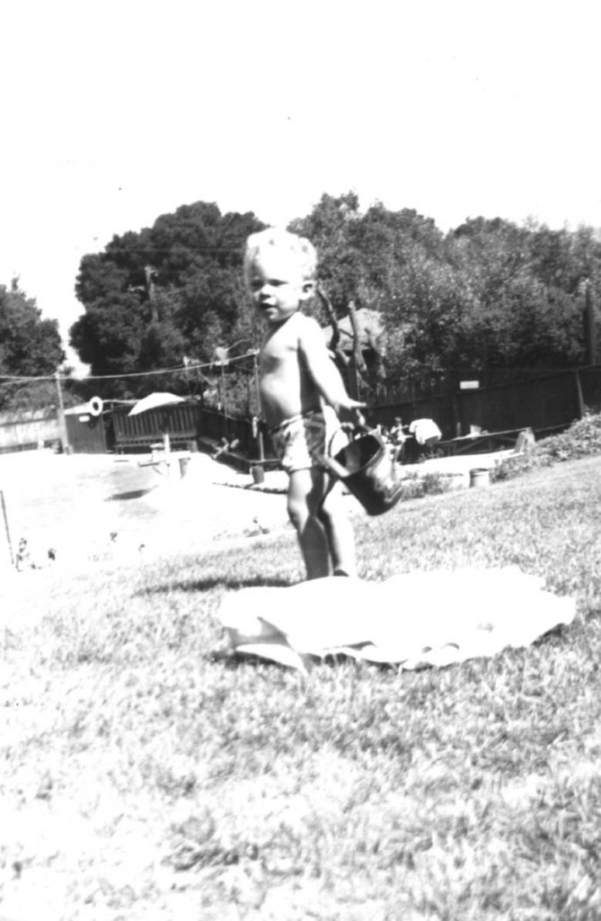 Legs Joyce Kirby naked (13 foto) Bikini, Snapchat, bra